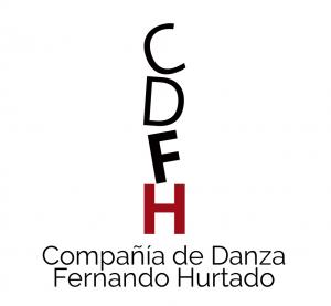 Compañía de Danza Fernando Hurtado